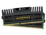 CMZ8GX3M2A1866C9 [DDR3 PC3-15000 4GB 2枚組] 製品画像