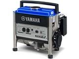 EF900FW [50Hz専用(東日本)] 製品画像