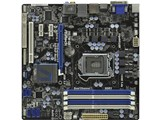 H67M-GE 製品画像