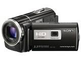 HDR-PJ20 製品画像
