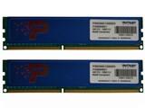 PSD38G1600KH [DDR3 PC3-12800 4GB 2枚組] 製品画像