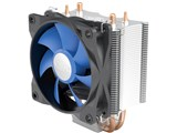 ICEEDGE 200U 製品画像