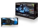 WinFast GTX560 Ti GDDR5 [PCIExp 1GB] ���i�摜