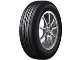 GT-Eco stage 195/65R15 91H 製品画像
