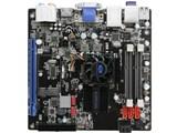 IPC-E350M1 製品画像