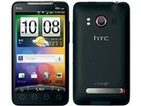 htc EVO WiMAX ISW11HT au i