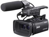 HXR-NX3D1J 製品画像