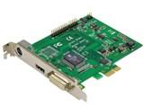 SC-500N1/DVI 製品画像