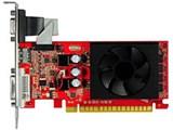 GF-GT520-LE1GH [PCIExp 1GB] ���i�摜