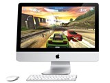 iMac MC309J/A [2500] 製品画像