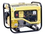 EG-1000 製品画像