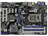 Z68 Pro3 製品画像