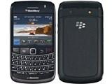 BlackBerry Bold 9780 docomo ���i�摜