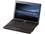 ProBook 5220m/CT Notebook PC �X�^���_�[�h���f��