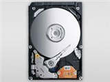 MK5076GSX [500GB 9.5mm] 製品画像