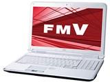 FMV LIFEBOOK AH77/DN A77DN8_A025 ���i.com���� Core i7�EOffice���ڃ��f�� ���i�摜