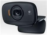 HD Webcam C525 [ブラック] 製品画像
