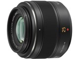LEICA DG SUMMILUX 25mm/F1.4 ASPH. H-X025 ���i�摜