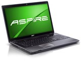 Aspire AS5750 AS5750-N54E/K 製品画像