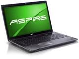 Aspire AS5750 AS5750-N52C/K 製品画像