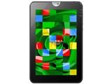 REGZA Tablet AT300/24C PA30024CNAS 製品画像