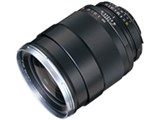 Distagon T* 1.4/35 ZE 製品画像