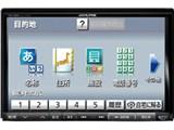 ビッグX X066 VIE-X066 製品画像