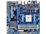 GA-A75M-UD2H Rev.1.0 製品画像