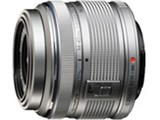 M.ZUIKO DIGITAL 14-42mm F3.5-5.6 II R [シルバー] 製品画像