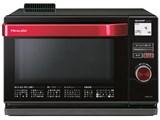 ヘルシオ AX-CX2-R [レッド系] 製品画像
