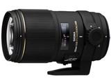 APO MACRO 150mm F2.8 EX DG OS HSM [ニコン用] 製品画像