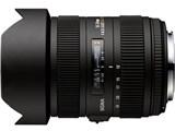 12-24mm F4.5-5.6 II DG HSM [キヤノン用] 製品画像