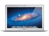 MacBook Air 1700/13.3 MC965J/A 製品画像