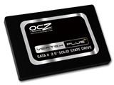 OCZSSD2-1VTXPL120G 製品画像