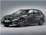 BMW 3V[Yc[O