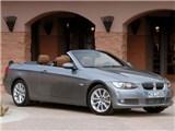 BMW 3シリーズカブリオレの中古車