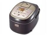 炊きたて JKK-H100-TC [クリアーブラウン] 製品画像