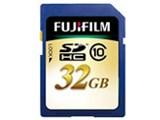 SDHC-032G-C10 [32GB] 製品画像