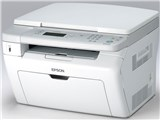 オフィリオ複合機 LP-M120 製品画像