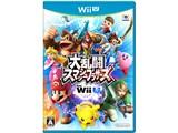 大乱闘スマッシュブラザーズ [Wii U] 製品画像