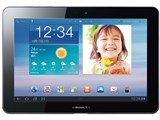 GALAXY Tab 10.1 LTE SC-01D i