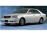 クラウンアスリート 1999年モデルの中古車