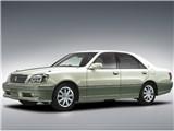 クラウンロイヤル 1999年モデルの中古車