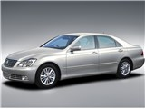 クラウンロイヤル 2003年モデル 中古車