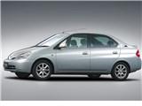 プリウス 1997年モデルの中古車