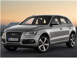 Q5(Audi) ���i�摜