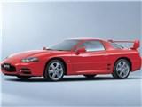 GTO 1990年モデルの中古車