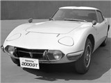 2000GT i