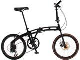 自転車の 自転車 ビーズ 評価 : DOPPELGANGER 211 assaultpack 7段変速 ...