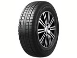 Winter TRANPATH MK4α 215/65R16 98Q 製品画像